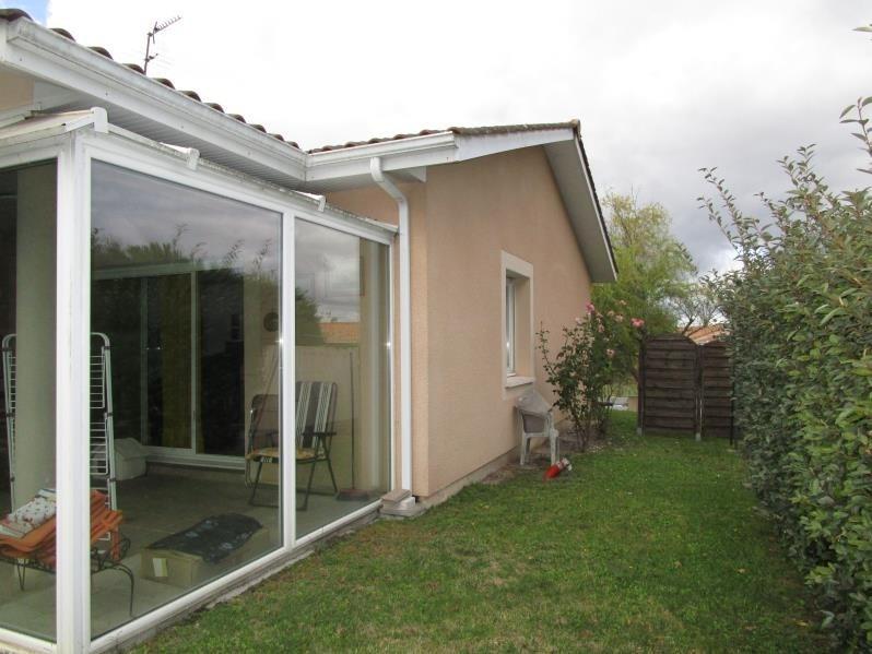 Vente maison / villa Merignac 399000€ - Photo 1