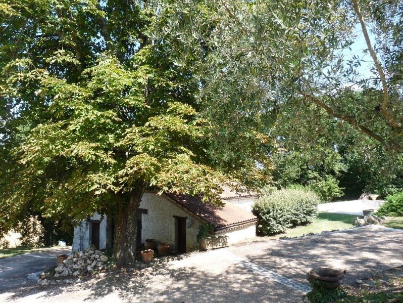 Vente de prestige maison / villa Agen 588000€ - Photo 7