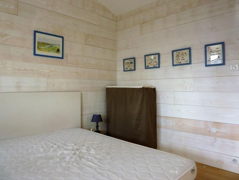 Vente appartement St trojan les bains 142400€ - Photo 11