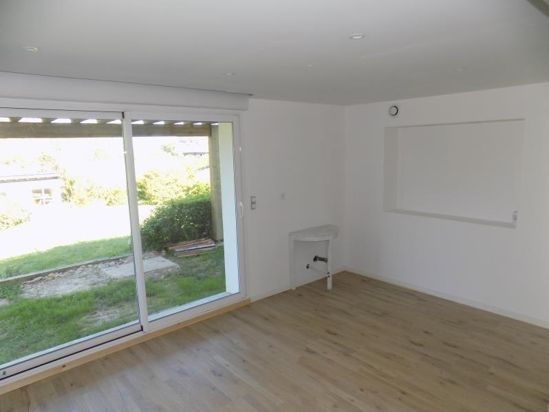 Venta  casa St pee sur nivelle 377000€ - Fotografía 8
