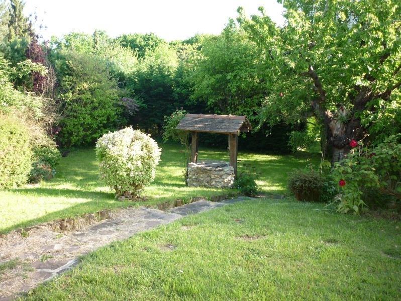 Vente maison / villa St prix 458000€ - Photo 9