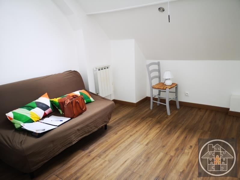 Location appartement Choisy au bac 640€ CC - Photo 3
