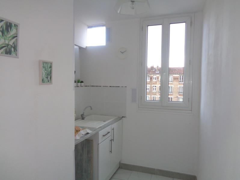 Vente appartement Villeneuve le roi 89 000€ - Photo 3