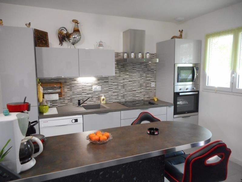 Vente maison / villa Albi 149000€ - Photo 2