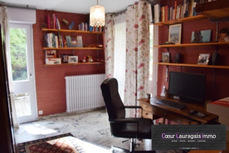Vente maison / villa Quint (3 kms) 499200€ - Photo 3