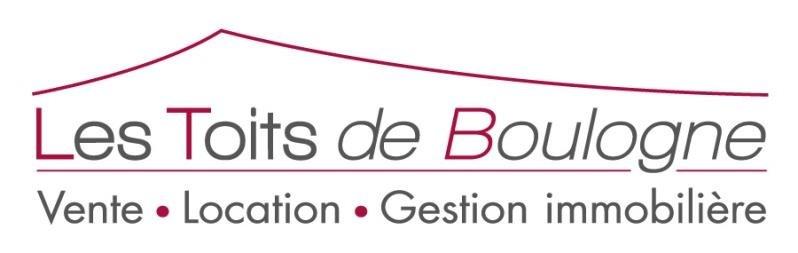 Rental empty room/storage Boulogne billancourt 2991€ HT/HC - Picture 8