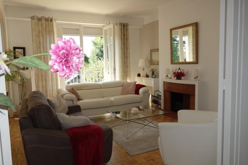 Vente appartement Billere 204 500€ - Photo 4