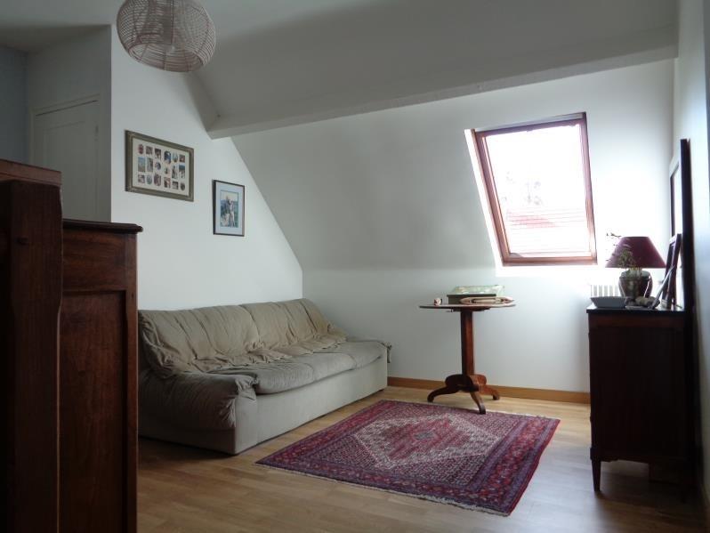 Vente maison / villa Limours 412000€ - Photo 5