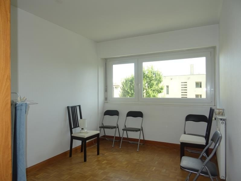 Vente appartement Marly le roi 338 000€ - Photo 5