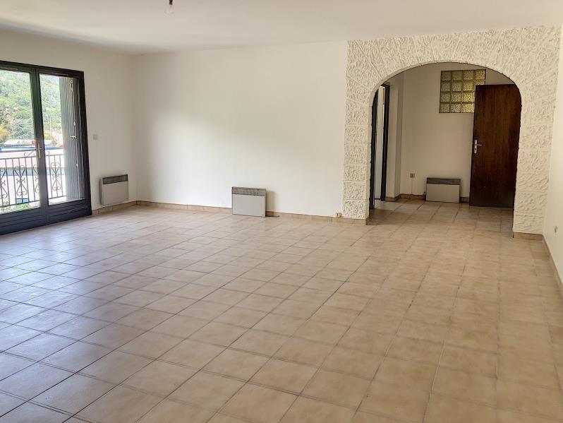 Sale apartment La rochette 122000€ - Picture 6
