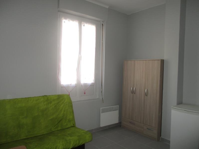 Vente appartement Nimes 33000€ - Photo 2