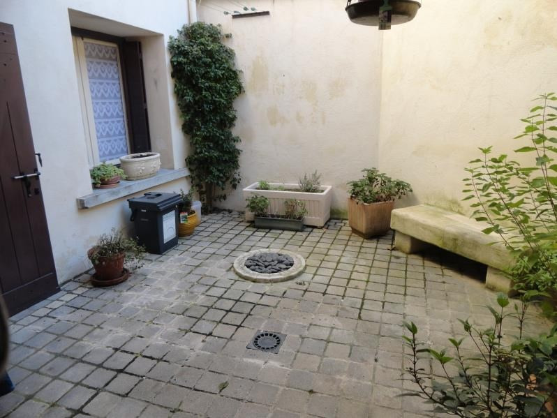 Sale house / villa Lunel 167 480€ - Picture 1