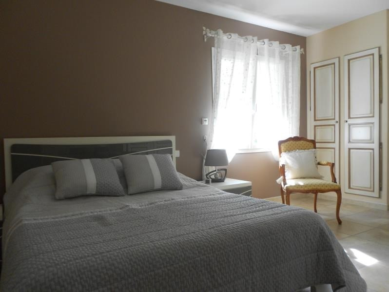Vendita casa Nimes 399000€ - Fotografia 5