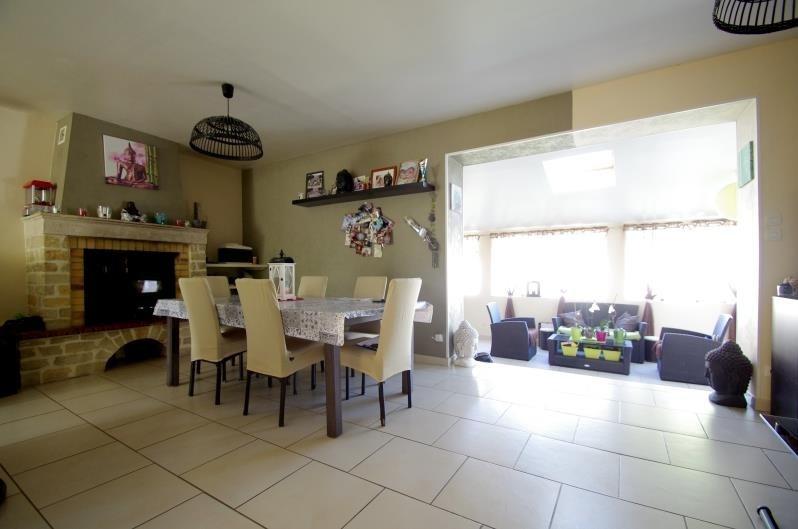 Vente maison / villa Courcon 213500€ - Photo 3