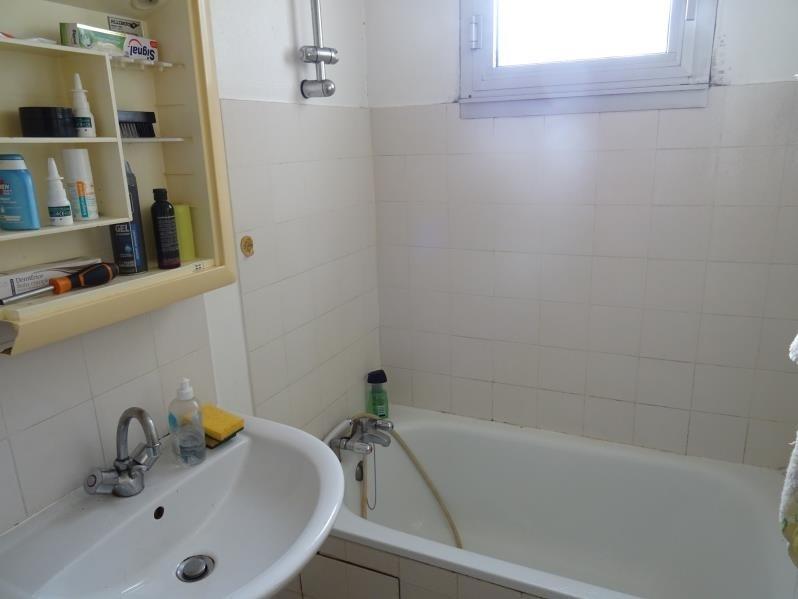 Venta  apartamento Béziers 61000€ - Fotografía 3