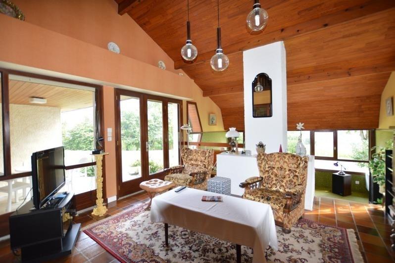 Sale house / villa Sauveterre de bearn 262500€ - Picture 5