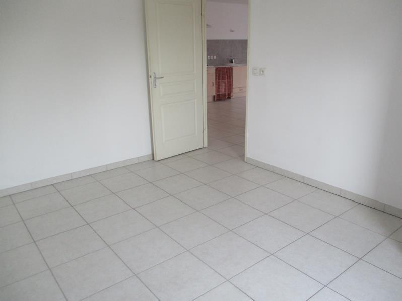 Verhuren  appartement Salon de provence 720€ CC - Foto 7