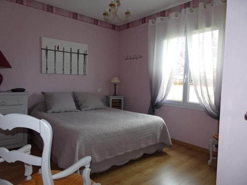 Vente maison / villa Daux 384800€ - Photo 10