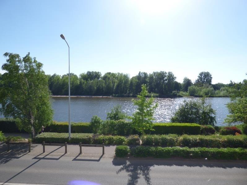 Verkauf wohnung Moulins 85000€ - Fotografie 7