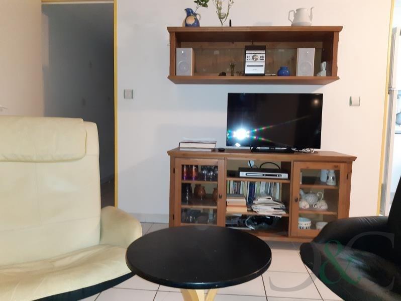 Vente appartement La londe les maures 216300€ - Photo 5