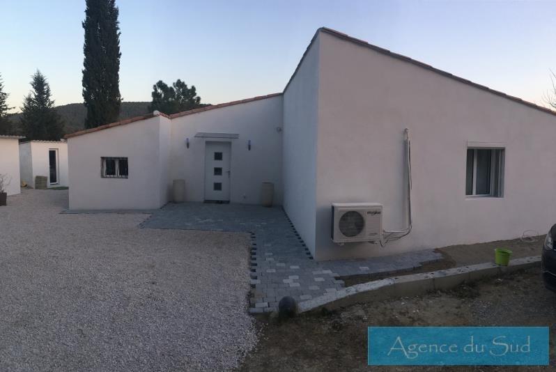 Vente de prestige maison / villa St zacharie 595000€ - Photo 2