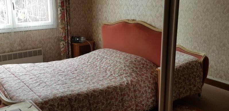 Vente maison / villa Treigny 76000€ - Photo 6