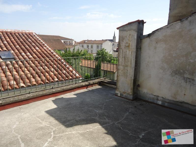 Vente immeuble Cognac 160500€ - Photo 5