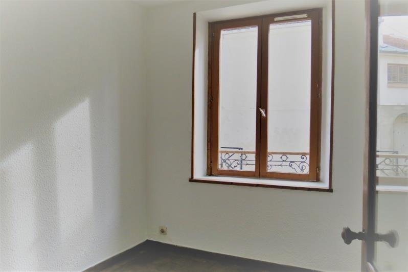 Vente appartement St leu la foret 170000€ - Photo 5