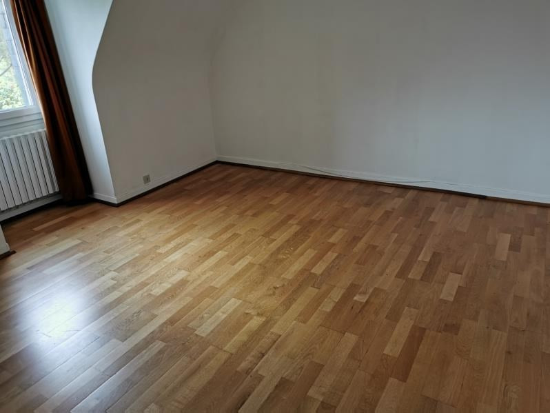 Vente maison / villa St quay perros 439450€ - Photo 4