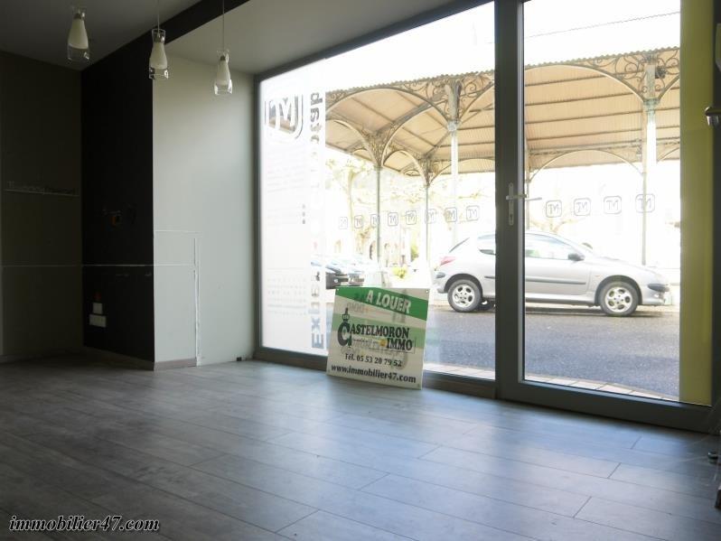 Location bureau Castelmoron sur lot 310€ HT/HC - Photo 3
