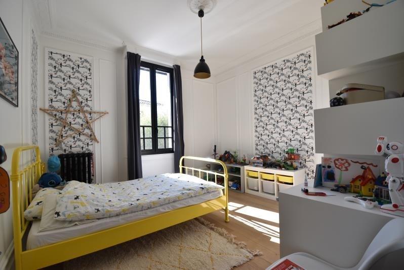 Deluxe sale house / villa Pessac 1295000€ - Picture 9
