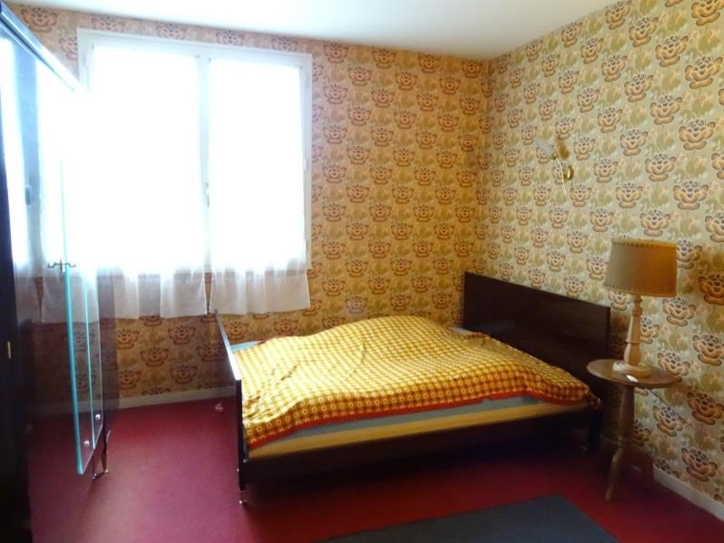 Revenda casa Lescure d'albigeois 175000€ - Fotografia 6