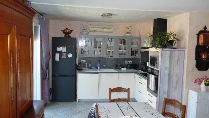 Vente maison / villa Livron sur drome 237375€ - Photo 2