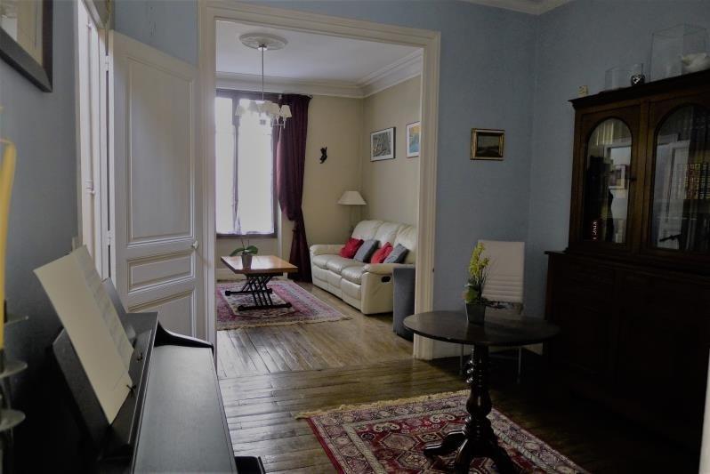 Venta  casa Orleans 499000€ - Fotografía 5