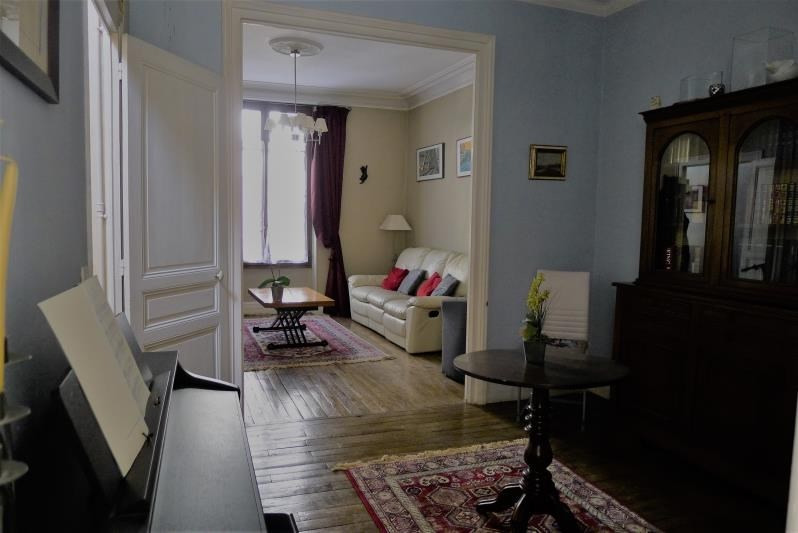 Revenda casa Orleans 499000€ - Fotografia 3