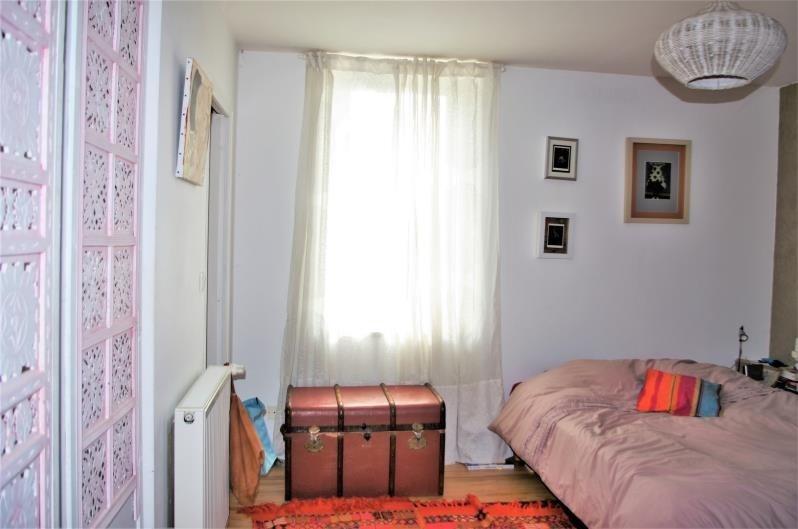 Sale house / villa Cagnac les mines 320000€ - Picture 7
