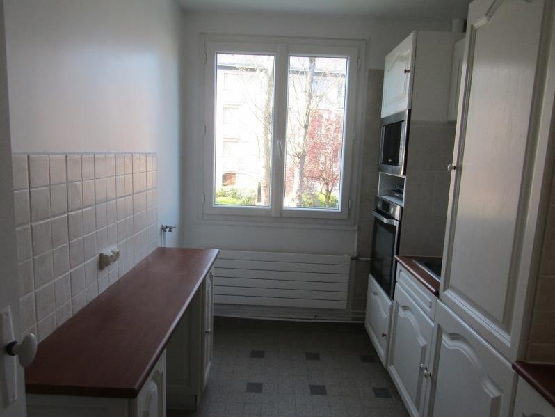 Location appartement Maisons-laffitte 1190€ CC - Photo 4