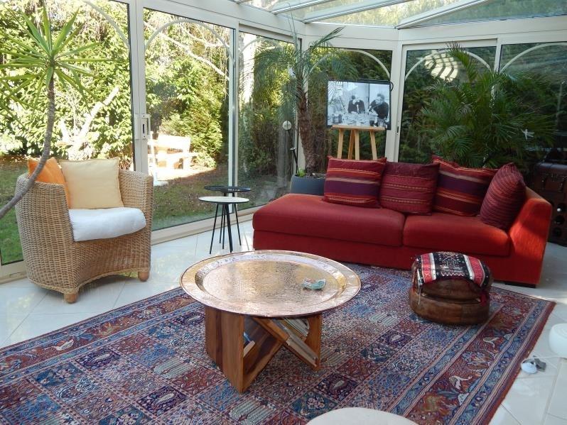 Sale house / villa Vendôme 232000€ - Picture 7