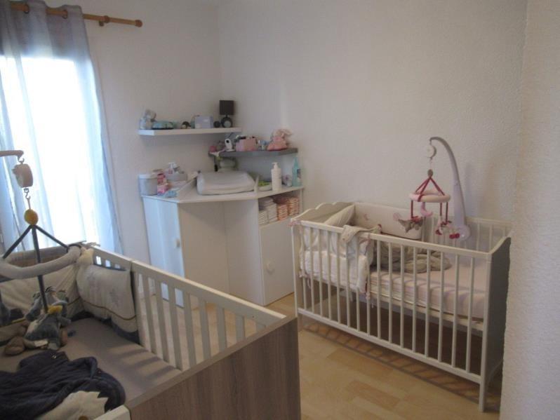 Rental house / villa Carcassonne 890€ CC - Picture 7