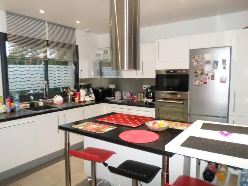 Vente maison / villa Castelnau d'estretefonds 288000€ - Photo 3