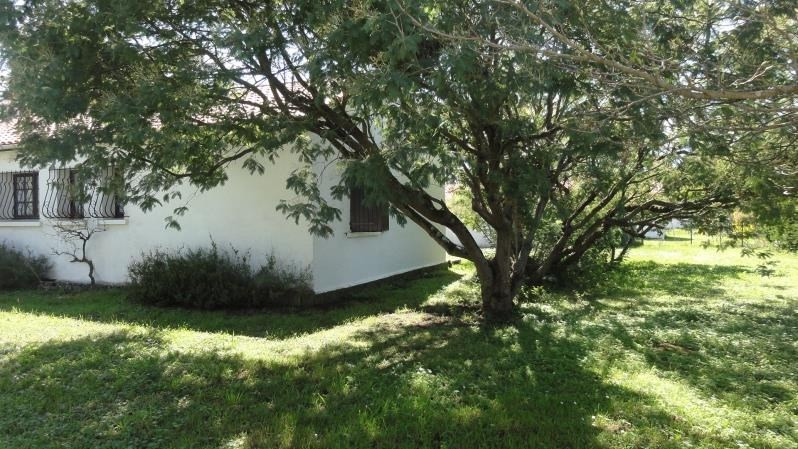 Vente maison / villa Dolus d'oleron 272400€ - Photo 11