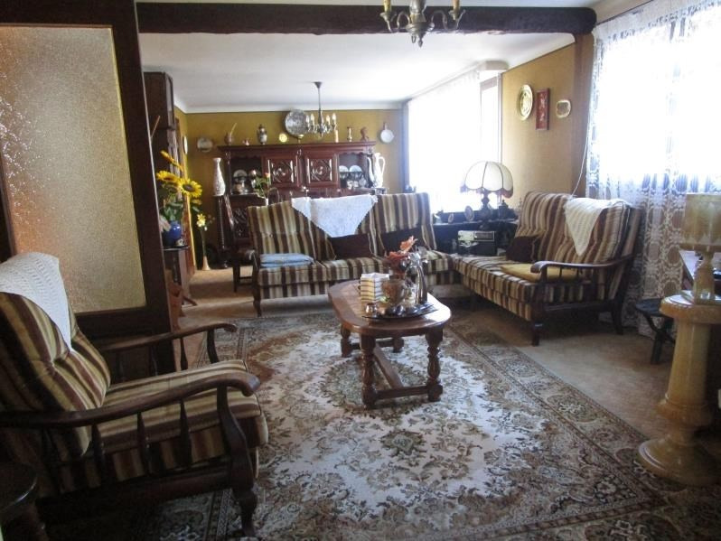 Vente maison / villa Pau 218000€ - Photo 3