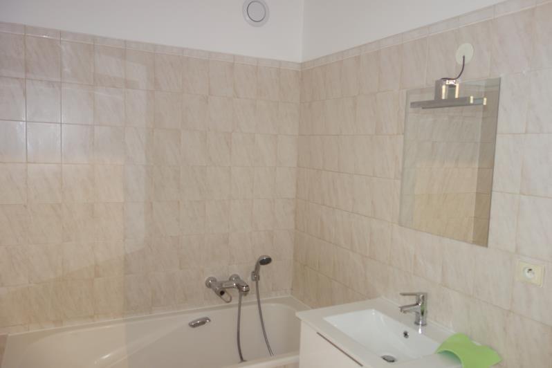 Sale apartment Le perreux sur marne 169000€ - Picture 5