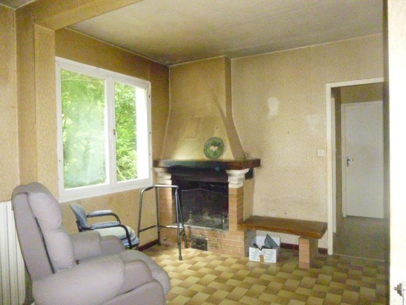 Sale house / villa Beychac et caillau 295000€ - Picture 4