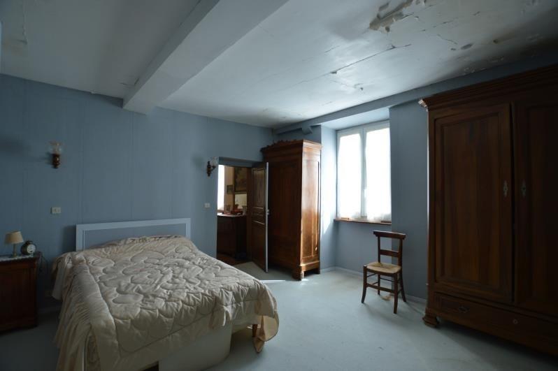 Vente maison / villa Sauveterre de bearn 150000€ - Photo 6