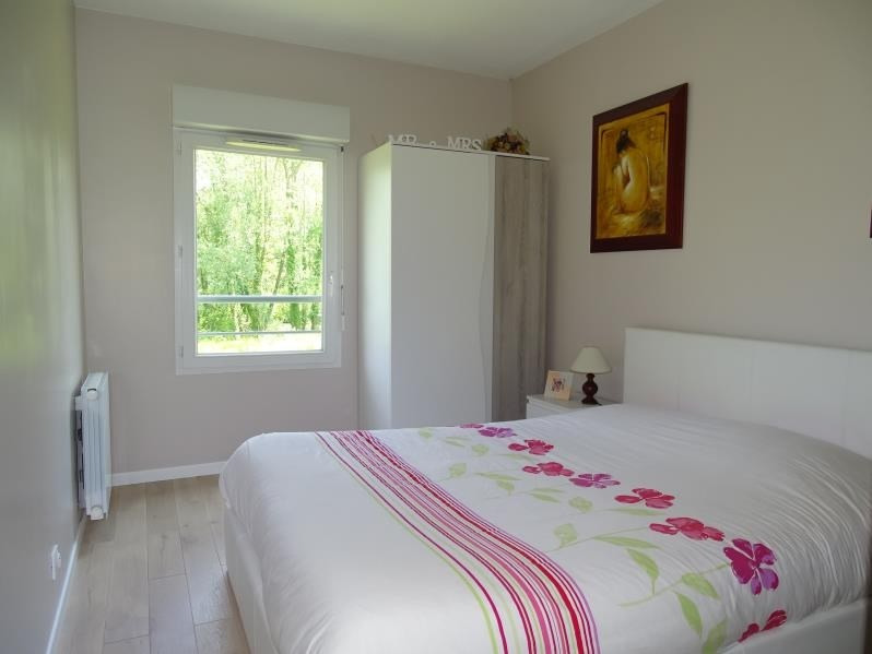 Vente appartement Osny 288700€ - Photo 5