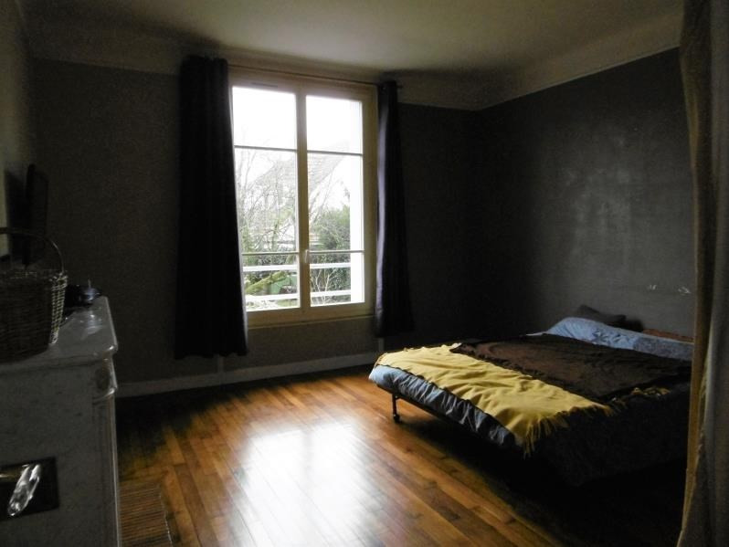 Vente maison / villa Limours 600000€ - Photo 6