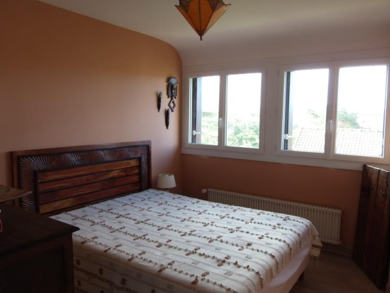 Vente maison / villa Blonville sur mer 468000€ - Photo 5