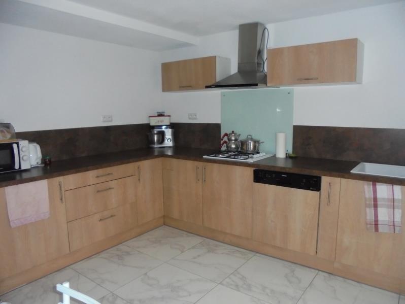 Sale house / villa Marnaz 499000€ - Picture 8