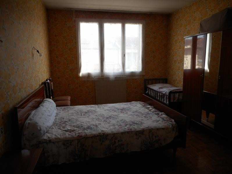 Vente maison / villa Albi 139000€ - Photo 5